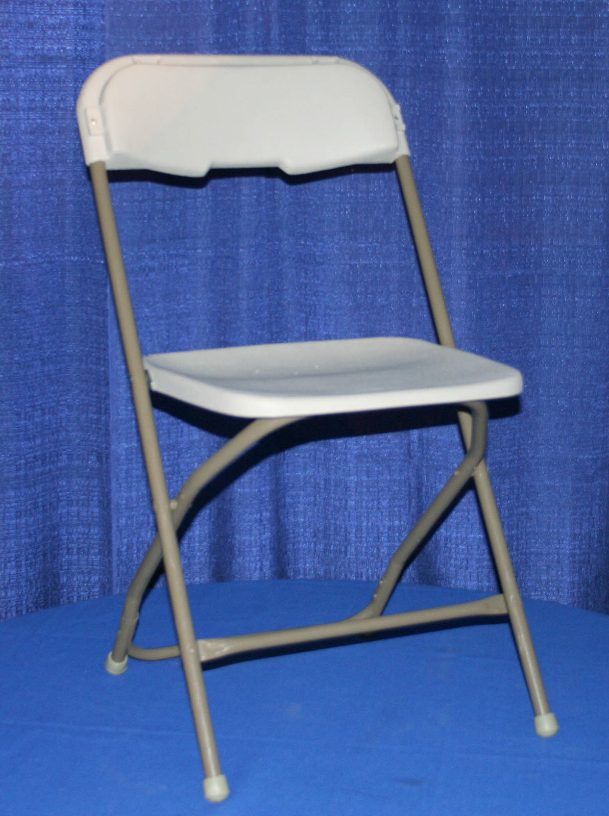 Rent Tables And Chairs Brooke Rental Center