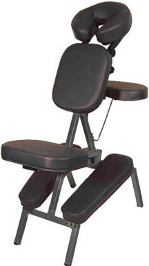 adjustable face down chairs